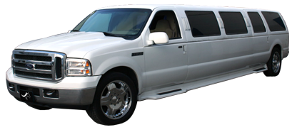 excursion_suv_limo-ext1