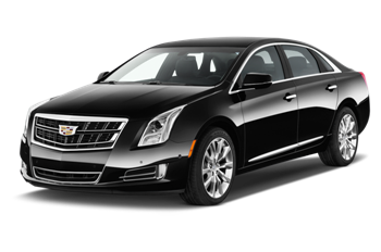 long island wine tour car limo service