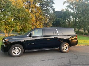 Long Island Wine Tour Limo North Fork NY