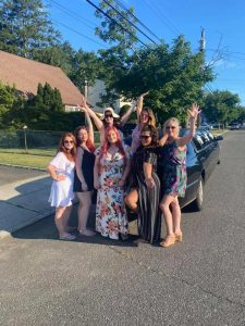 NYC Wine Tour From Long Island