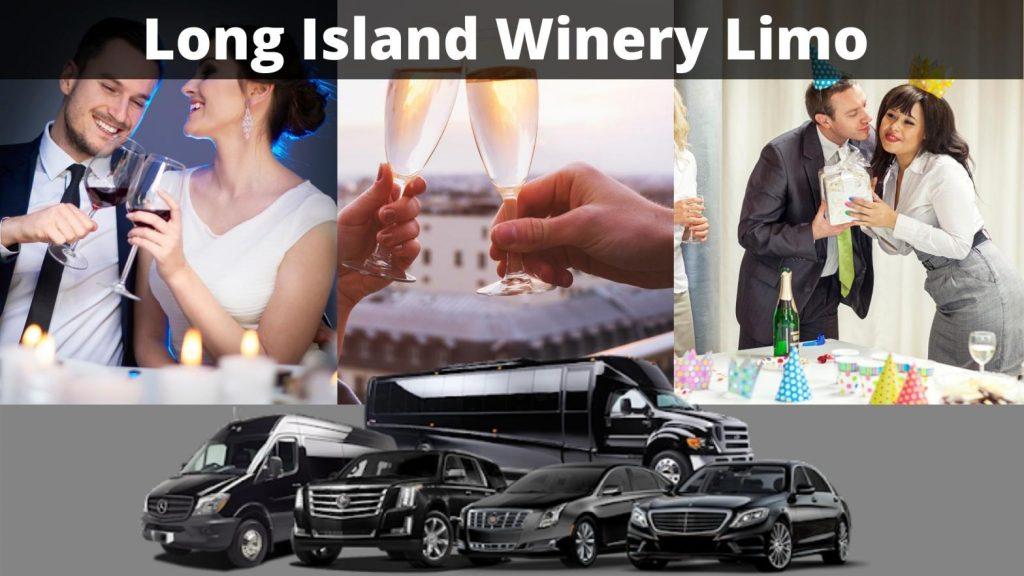 Long Island Anniversary/Birthday Party Celebration